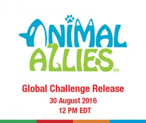 fll-animal-allies-promo2