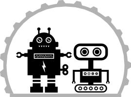 EV3 software and sensor blocks (gyro) – Roboplex