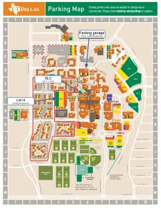 Utd Parking Map Beautiful Utd Parking Map Pics   Printable Map   New  Utd Parking Map